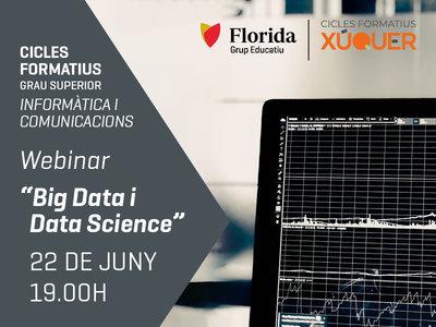 Big Data y Data Science