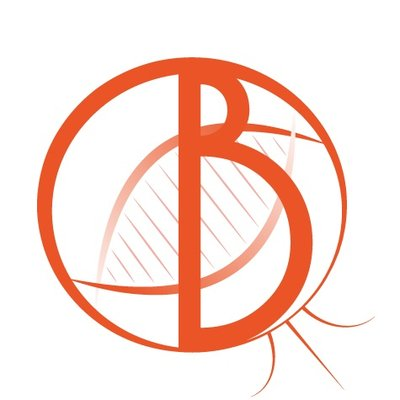 Bioithas S.L