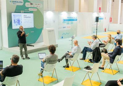 Convocatoria DAS Innovation Lab: aceleradora de startups LegalTech del sector asegurador