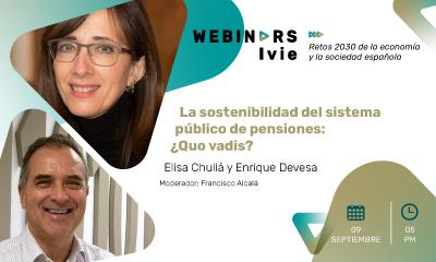 Webinar4_pensiones