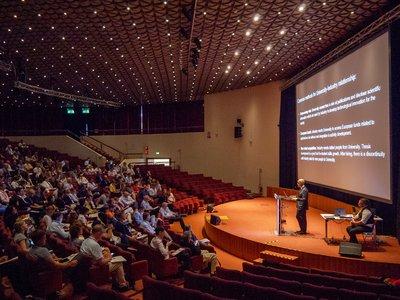 València será sede de la innovación internacional con ISPIM Innovation Conference