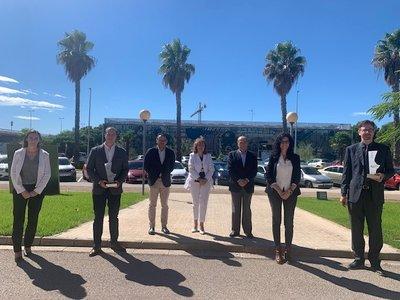 Premios Ivace CEEI 2021