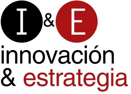 Innovacion & Estrategia