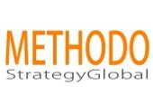 methodo consultoria y formación sl