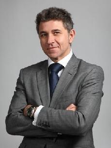 Llopis Sancho,  Emilio  - CV