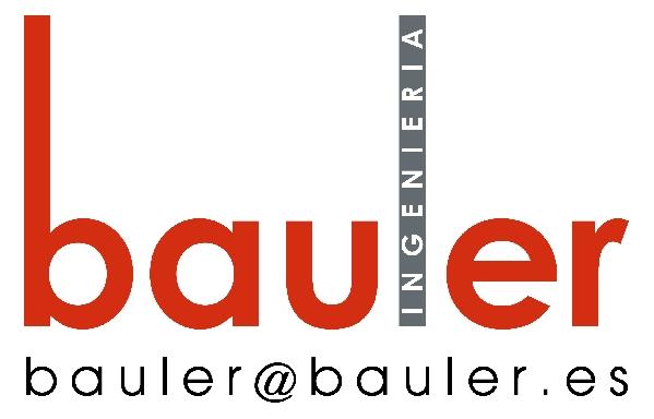 Bauler Ingenieria, S.L.
