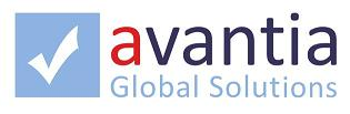 Avantia Global Solutions