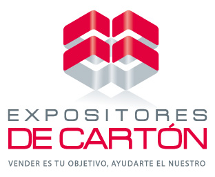 EXPOSITORES Y PACKAGING, S.L.