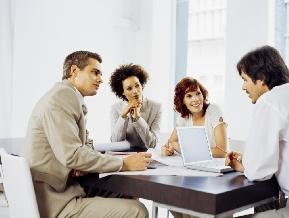 �Es importante realizar la descripci�n y an�lisis de los puestos de trabajo?