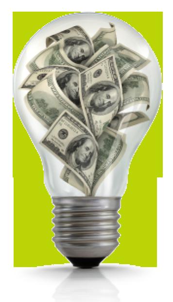 ¡Pisa el Acelerador! Encuentra financiación para hacer crecer tu empresa #