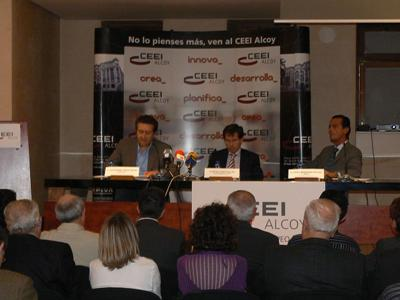Premios 2008 3