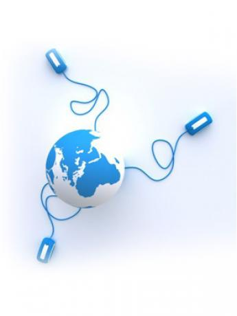 3x4 Innovación internacionalización internet ipd