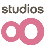 Infinitoo Studios