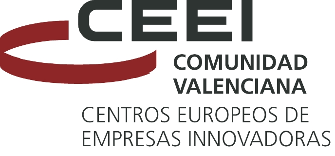 Premios CEEI Alcoi IMPIVA 2010, Bases