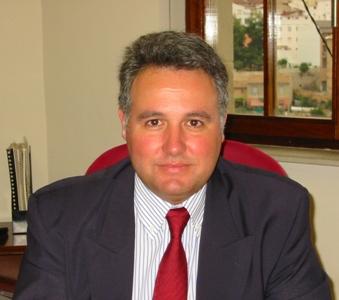 Proyecto AEI: Detección de nuevas oportunidades de negocio.