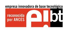 Marca EIBT: Empresa Innovadora de Base Tecnológica ¿Quieres obtenerla?