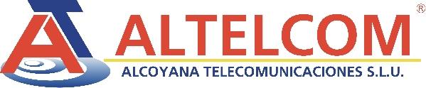 Alcoyana Telecomunicaciones, SLU