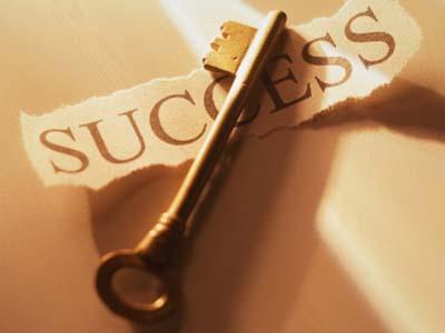 Gestionar con éxito los desafios de emprender en tiempos de crisis