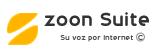 ZOON SUITE S.L.