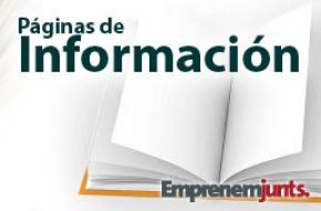 E.03.10 Contrato Temporal  Trabajadores al Servicio del Hogar Familiar