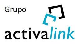 ACTIVALINK, S..