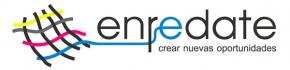 ENRÉDATE ONTINYENT: Encuentro Empresarial y Networking el 23 de mayo  Enredados, listos… ya!