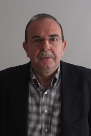 José Garrigues Giménez