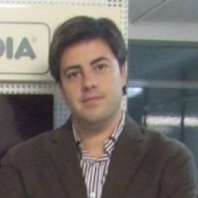 Pablo de Gracia Pérez
