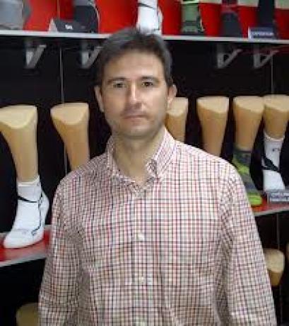 Rafael Lurbe