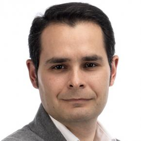 Jorge Sarrió