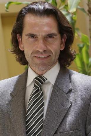 Antonio J. Alonso