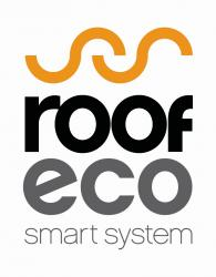 Roofeco System S.L.