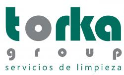 TORKA GROUP SERVICIOS DE LIMPIEZA,S.L