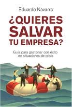 """Eduardo Navarro (IMPROVEN): Las diferencias entre los mejores y la media reside en actuar en las líneas de acción que llamamos """"El decálogo de oportunidades estratégicas y operativas"""""""