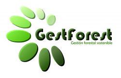 Gestforest - Servicios de Gestión Medioambiental Sostenible