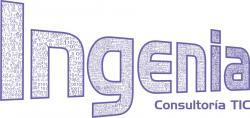 INGENIA Consultoria TIC
