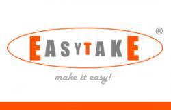 EASYTAKE SL