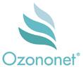 INSTALACIONES Y PROYECTOS DEL OZONO,S.L