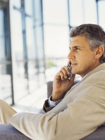 Analiza tu cliente para mejorar tu posici�n competitiva
