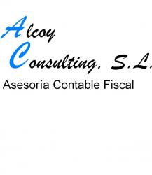 ALCOY CONSULTING, S.L.