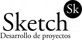 Sketch desarrollo de proyectos, S.L.