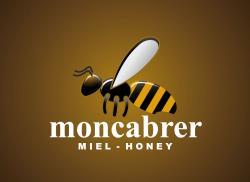 Miel Moncabrer, s.l.