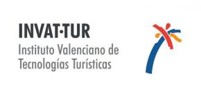 Opciones avanzadas para la gesti�n SEM en las empresas tur�sticas