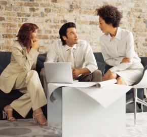 """Jornada """"Herramientas para optimizar la gestión comercial"""""""
