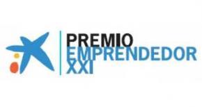 Bases Premio Emprendedor XXI 2015