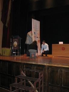 2009.premios Alcoy