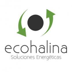 ECOHALINA Soluciones Energéticas S.L.