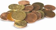 Un nuevo modelo colaborativo de financiación