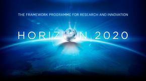 Nueva Guía del Participante en Horizonte 2020