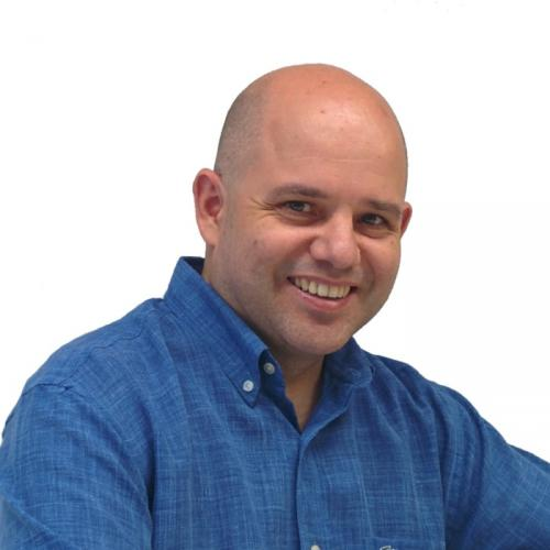 Raúl Abad